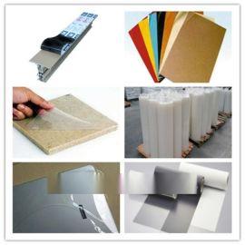 PE透明保护膜生产厂家
