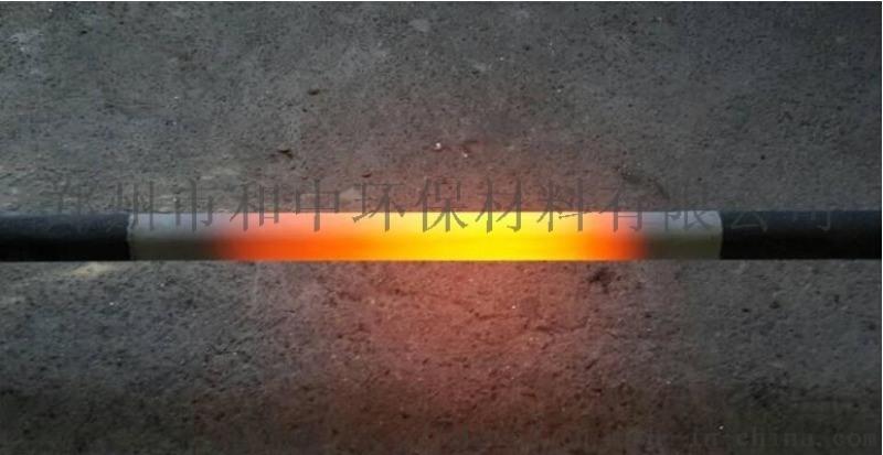 湖北硅钼棒电阻