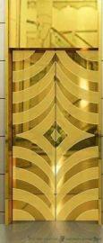 304电梯轿厢板 201不锈钢蚀刻板