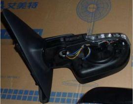 宁波菱智M3 东风v3菱智轮毂型号