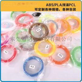 耐油PLA 4060D 高透明 可降解塑料