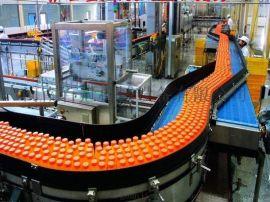 全套胡萝卜汁生产设备,饮料生产设备
