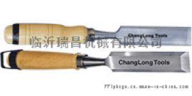 木鑿 工具
