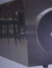 微波真空干燥炉 微波真空烘干设备