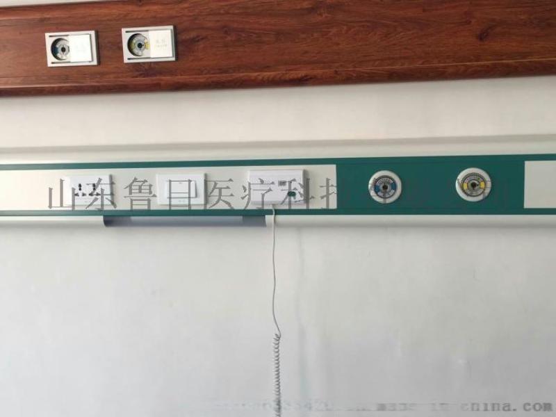 长沙中心供氧厂家,医用负压吸引系统
