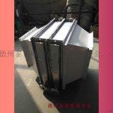气流干燥器换热器2蒸汽散热器3空气加热器