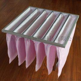 空调中效过滤器可重复清洁使用 中效过滤器规格