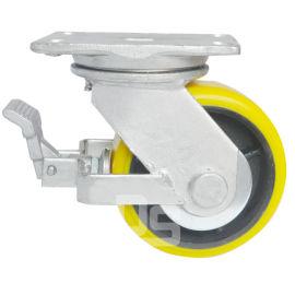 厂家直销重型脚轮