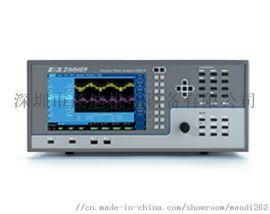 德国GMC-I高精度功率分析仪LMG670
