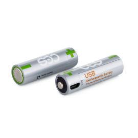 USB充电电池如何使玩具动力更强劲