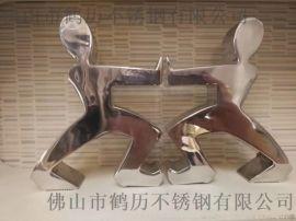 专业定制不锈钢异形制品