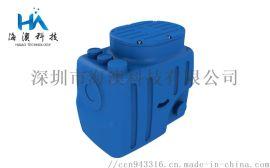 广东深圳污水提升器厂家地下室淋浴房专用安全可靠