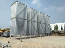 氧氮氩、LNG空温式气化器、山东省济南市