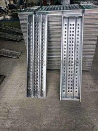 广西钦州镀锌钢板/哪里能买到销量好的钢跳板呢