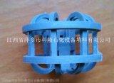 DN50/DN76CPVC灯笼环填料