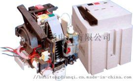 KX-630塑料外壳断路器操作机构