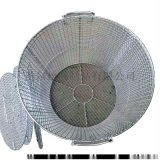 不锈钢消毒网筐网篮超声波清洗篮