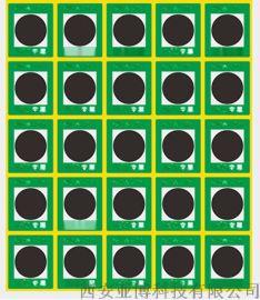 工业变色测温贴片哪里有卖15591059401