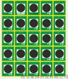 工業變色測溫貼片哪余有賣15591059401