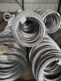 石家莊海峯鋼絞線規格2.2售後保障