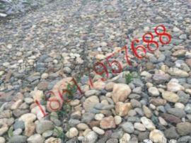大型水利生态格宾石笼网生产厂家