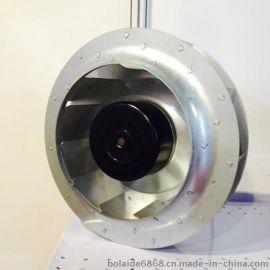 供应思能电机SC1G225直流48V外转子空调离心风机