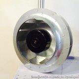 供應思能電機SC1G225直流48V外轉子空調離心風機