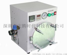 OCA干胶除泡机 液晶盖板脱泡机 高压消泡机 贴合机 压合机