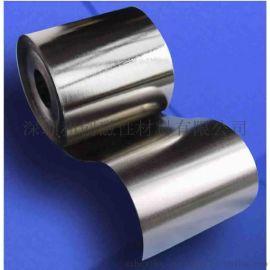 HC-GCP非晶帶遮罩材料