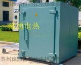 蘇州豫通高溫互感器烘箱 電鍍工藝專用烘箱 電路板烘箱
