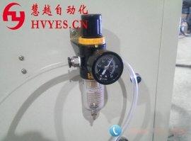 微调电位器真空含浸机,炭膜电阻全自动双缸含浸机