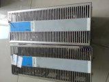 供应德国SIGMATEK SDD系列伺服驱动器维修,SDD310-2驱动器维修,SDD315驱动器维修
