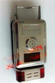 GYH25氧气传感器, 矿用氧气传感器, GYH25氧气传感器检测氧气浓度范围