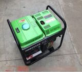 3000W瓦柴油发电机美国SHWIL闪威品牌