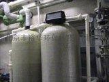 空調水處理設備,空調迴圈水處理設備