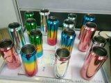 义乌纳米喷涂 纳米喷镀 涂装设备