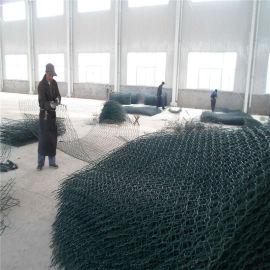 锌铝格宾网,格宾网厂,pvc格宾网