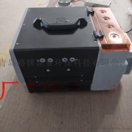 LB-6120型综合大气采样器 加热型&恒温型