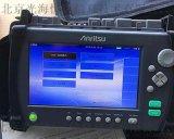日本安立  MT9085光時域反射儀OTDR
