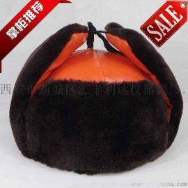 兰州棉安全帽哪里有卖棉安全帽13891919372