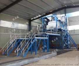 轻质墙板生产线配套设备供应厂家就选欧亚德