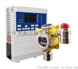 甲烷报警器多少钱,甲烷报警器销售电话