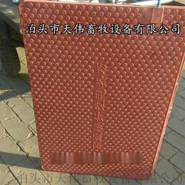 天伟畜牧养殖猪用电热板,母猪产床配套电热板