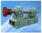 水冷轴承箱高温风机轴承箱