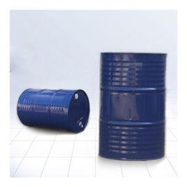 正丁醇CAS71-36-3 现货供应有机化工原料