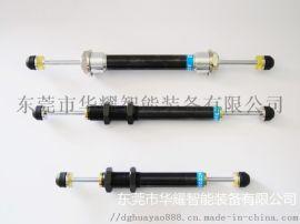 ACD2030-3油压缓冲器