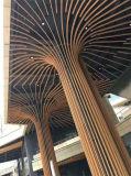 雙鴨山鋁方管 162x63鋁合金扁管 鋁管型材廠家