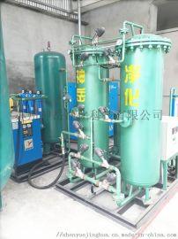 神岳制氧机设备  工业制氧机 小型制氧机
