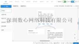 平安普惠电销机器人AI电话机器人人工智能语音机器人
