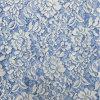 厂家可定制精致中高端刺绣 蕾丝花边服饰